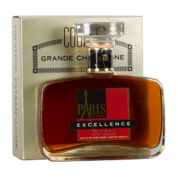 Cognac Paris Excellence