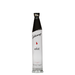 Vodka Elit by Stolichnaya