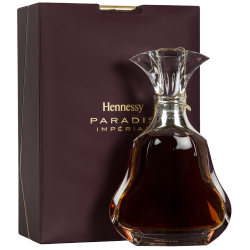 Cognac Hennessy XO The Original