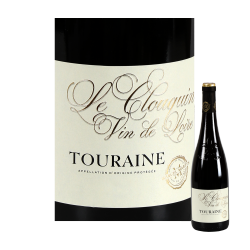 Touraine Le Clouquin 2018