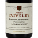 """Chambolle Musigny """" Les Amoureuses"""" 2017 Faiveley"""