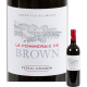 La pommeraie de Brown 2012
